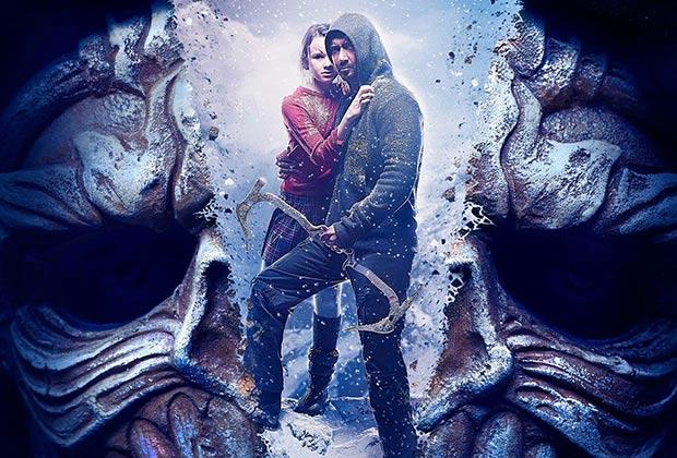 Shivaay-Review1