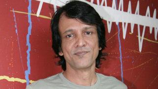 on, Vijay Raaz's GUT-BUSTING Rapid Fire On Cuss Words, Ranbir Kapoor, Ranveer Singh