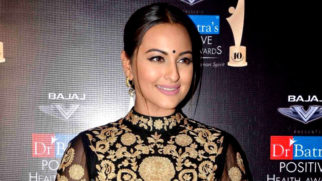 """Happy With Force 2 Performance At Box Office, Aur Behtar Ho Sakta Tha..."": Sonakshi Sinha"