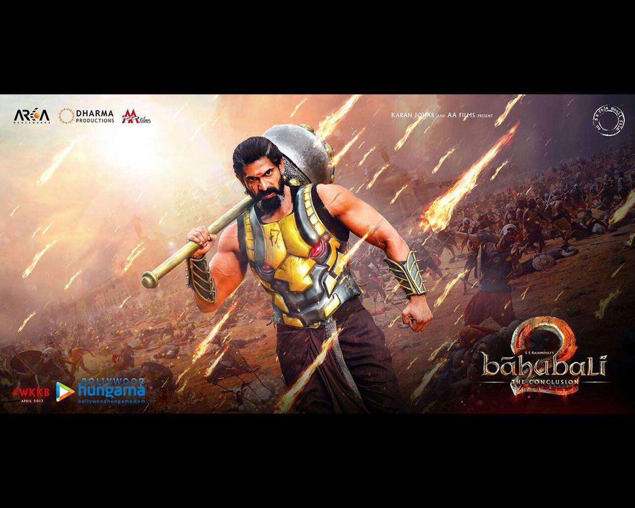 bahubali 2 full hd movie video