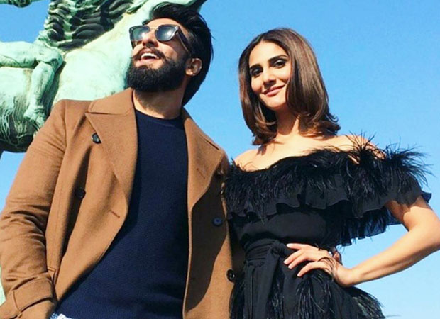 Befikre sees continued decline