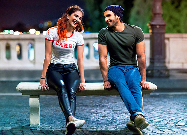 Box Office Befikre's Norway and Portugal box office collections