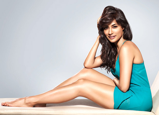 Chitrangda Singh turns pop singer