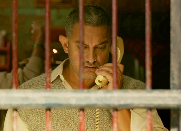 Dangal North America box office