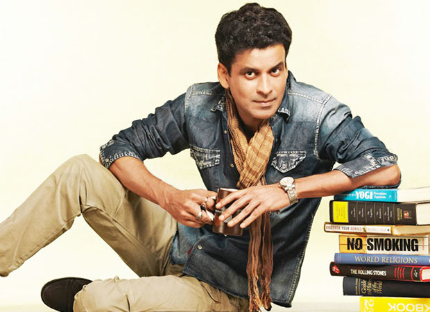 Manoj Bajpayee becomes the first Indian actor to bag the Best Actor Award