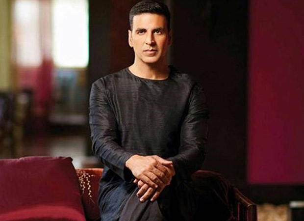 Release of Akshay Kumar starrer Crack delayed