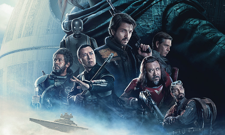 Rogue One A Star Wars Story-1