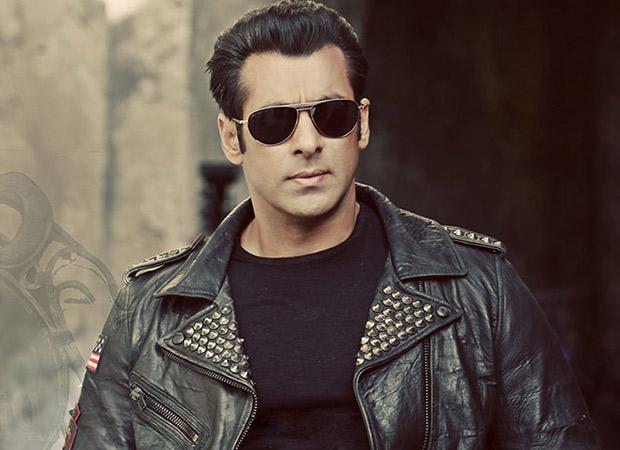 Salman-Khan-2016-Wallpapers-8
