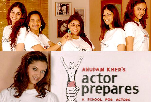 This throwback photos of Deepika Padukone-1