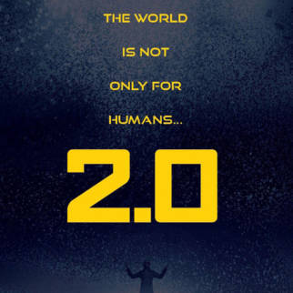 First Look From The Movie 2.0