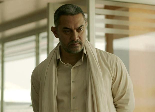 Aamir Khan's Dangal becomes the highest grosser in New Zealand; surpasses Prem Ratan Dhan Payo