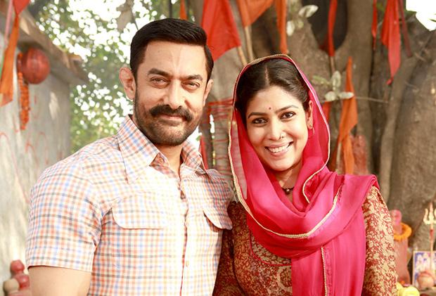 Box Office: Aamir Khan's Dangal eclipses Salman Khan's Sultan; becomes 4th Highest Worldwide grosser
