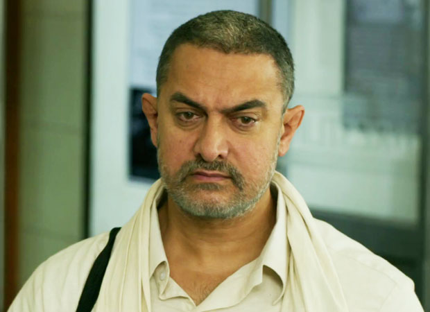 Dangal continues its record smashing spree in overseas