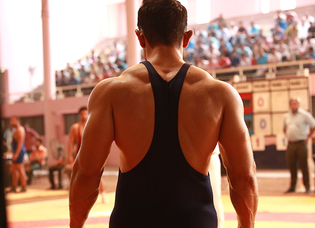 Dangal grosses 11.35 mil. USD [77.20 cr.] at the North America box office