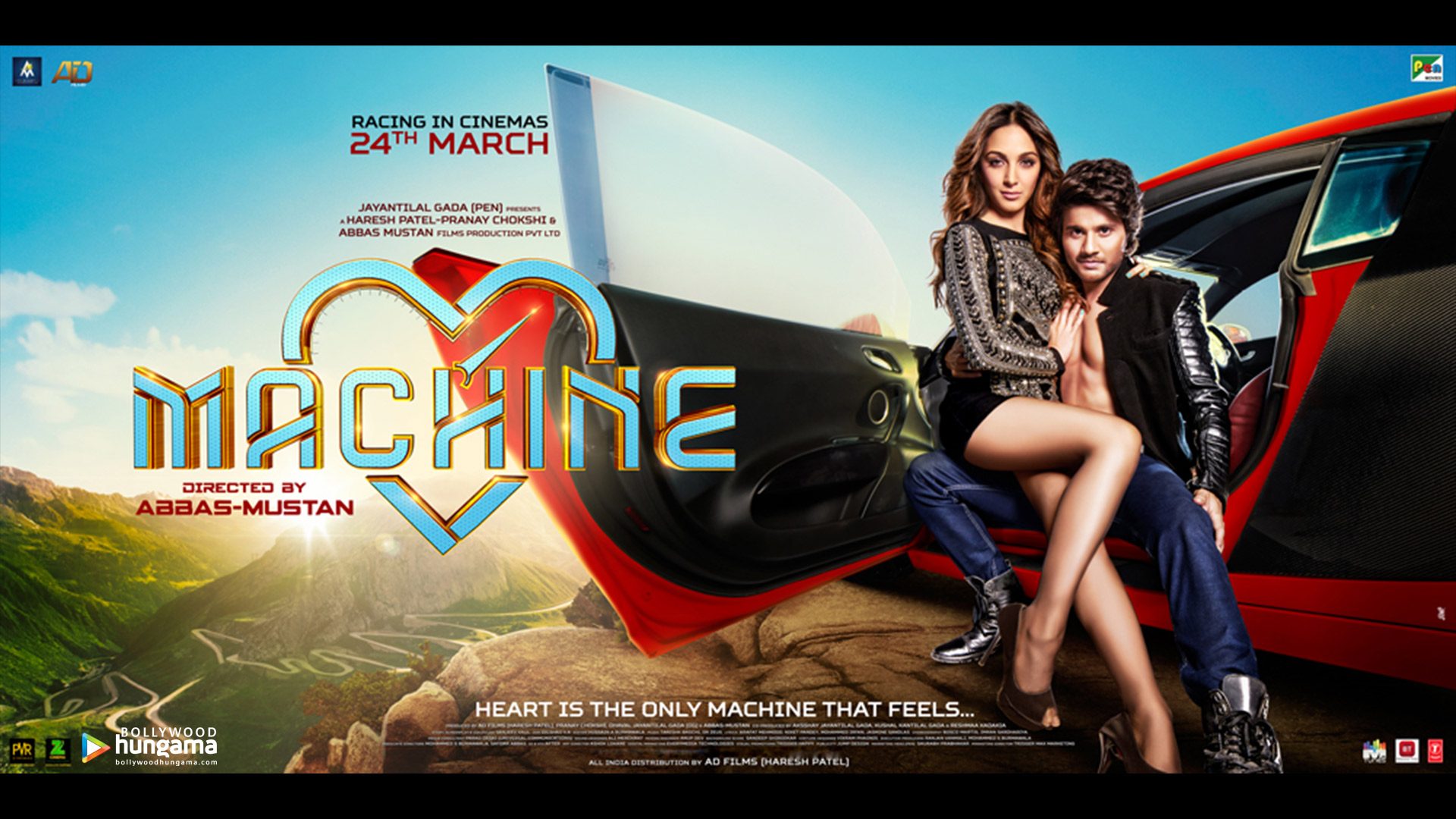 new hindi movie trailer 2017 download