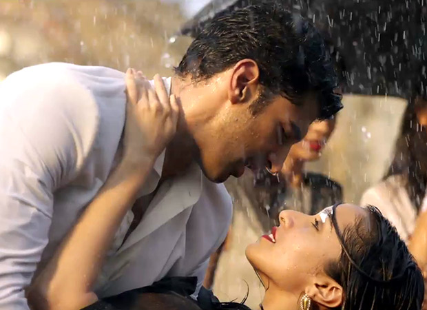 OK Jaanu stays low, collects 1.65 cr. on Day 5
