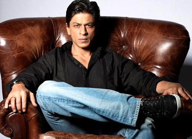 REVEALED: What Shah Rukh Khan does in his loneliest and darkest times!