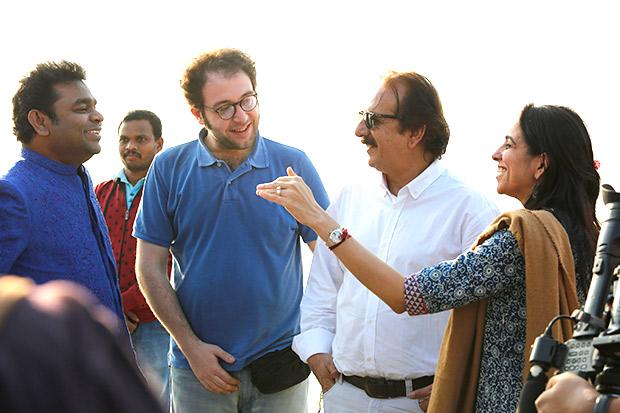 Shahid Kapoor-2