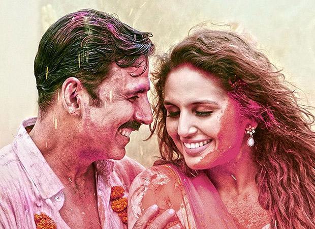 Box Office: Akshay Kumar's Jolly LLB 2 beats Raees & Kaabil; does better on first Monday