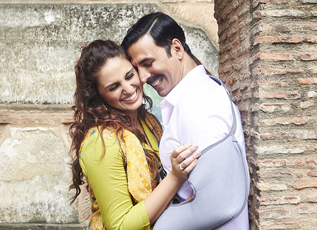 Box Office: Akshay Kumar's Jolly LLB 2 becomes 3rd highest opening week grosser of 2017