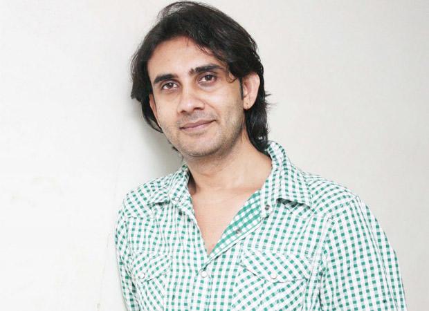 "Chanda Mama Door Ke will be something never seen before in our cinema""- Sanjay Puran Singh Chauhan"