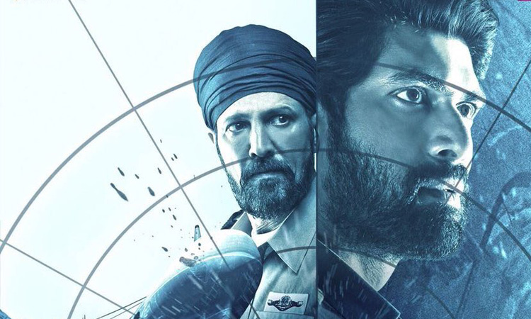 Ghazi-Review-(4)