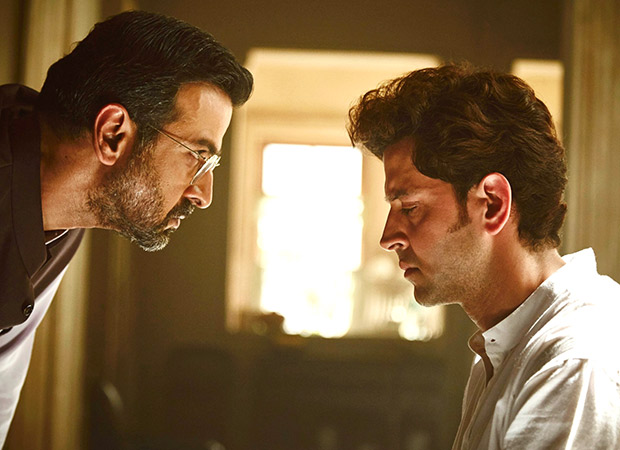 Kaabil Day 12 overseas box office collections