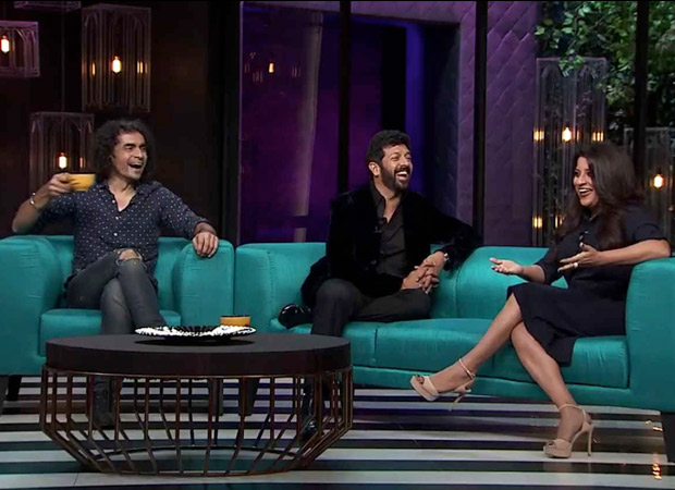 Kabir-Khan,-Zoya-Akhtar-and-Imtiaz-Ali1