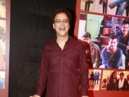 """""""Aamir Khan King Nahi Hai, Kahani King Hai"""": Vidhu Vinod Chopra"""