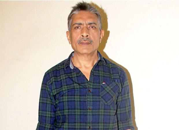 Prakash Jha breaks silence after CBFC refuses to release his film Lipstick Under My Burkha news