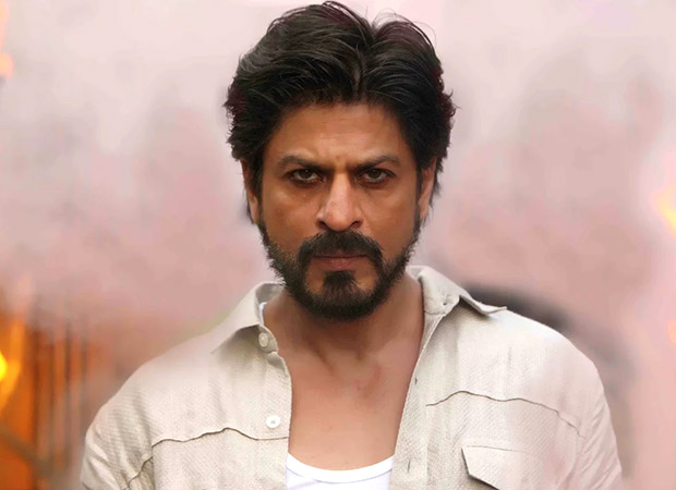 Raees crosses 225 crores at the worldwide box office