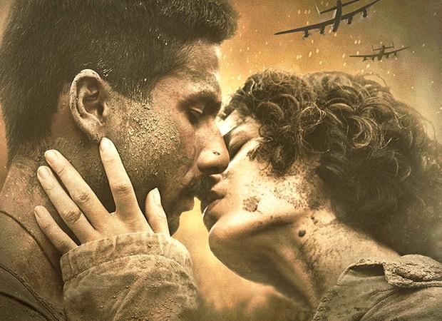 Rangoon (26)