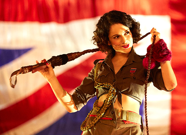 Rangoon Day 4 in overseas