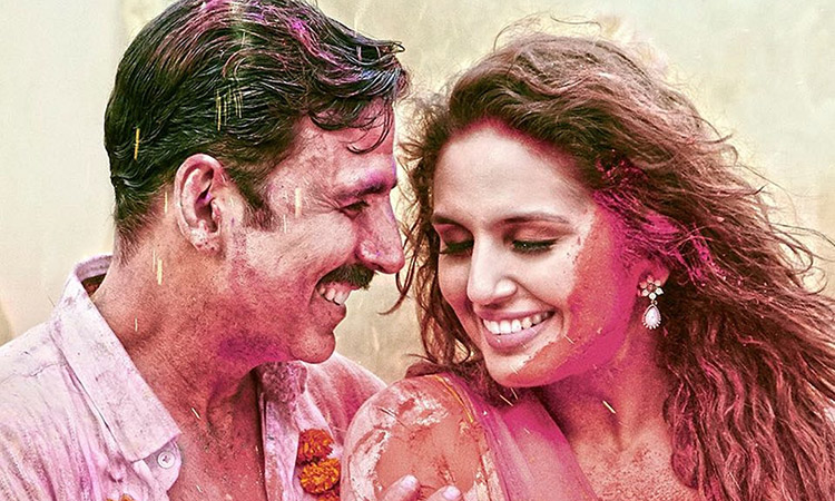 Review JoLLy LLB 2 (1)