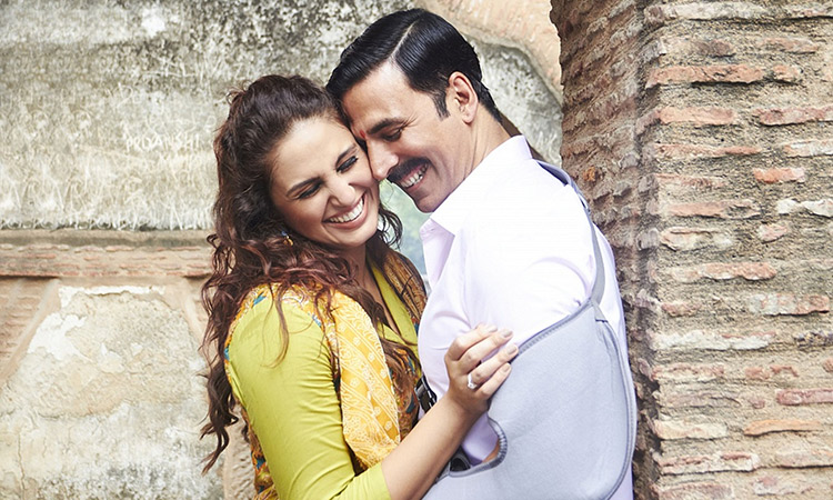 Review JoLLy LLB 2 (4)