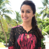 Shraddha Kapoor's film Haseena to be screened first for the Parkar family