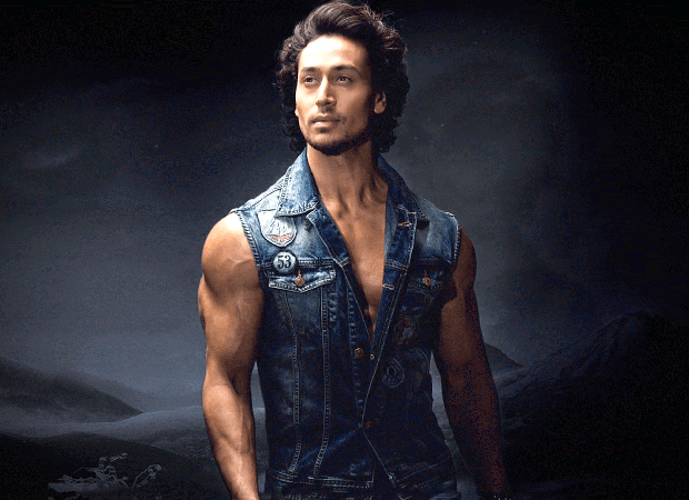 Tiger-Shroff-Desktop-HD-Wallpaper