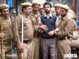 Movie Wallpapers Of The Movie Omerta