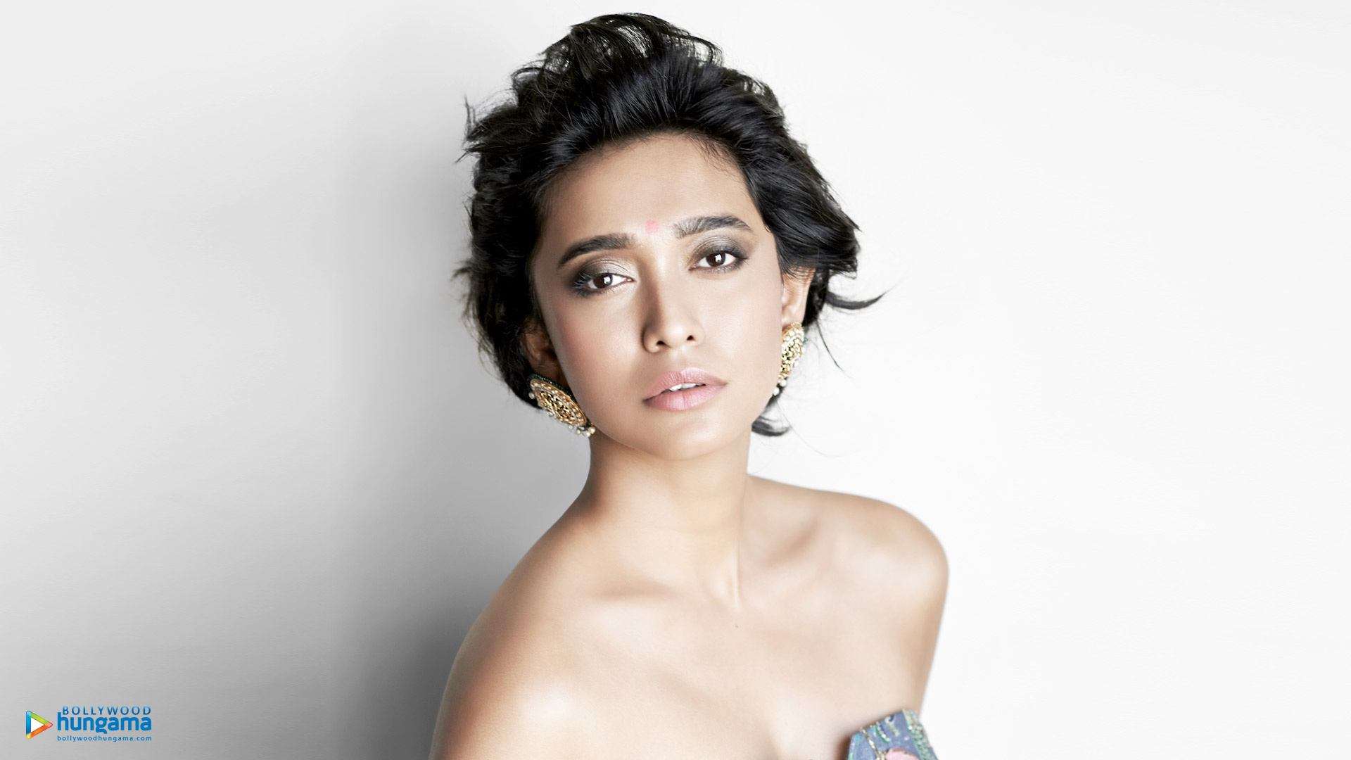 Discussion on this topic: Randee Heller, sayani-gupta/