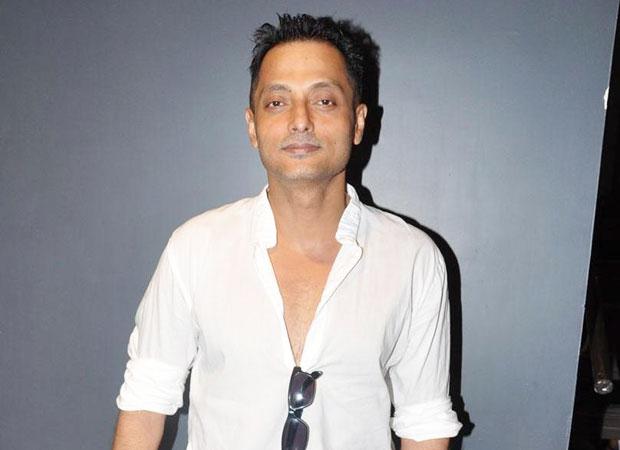 Sujoy Ghosh to make short film on Satyajit Ray's Anukul news