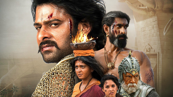 Bahubali 2 The Conclusion (4)-5