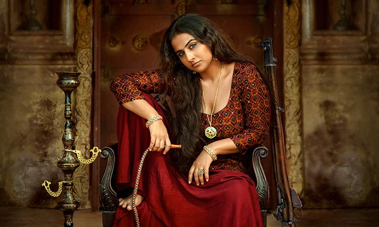 Begum Jaan (1)