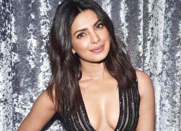 Priyanka Chopra to be on Tribecca Film Festival jury news
