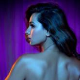 Celebrity Photo Of Shibani Dandekar