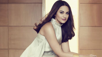 Sonakshi Sinha At Her Energetic BEST As She Rehearses For Dabangg - The Tour