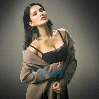 Celebrity Photo Of Sunny Leone