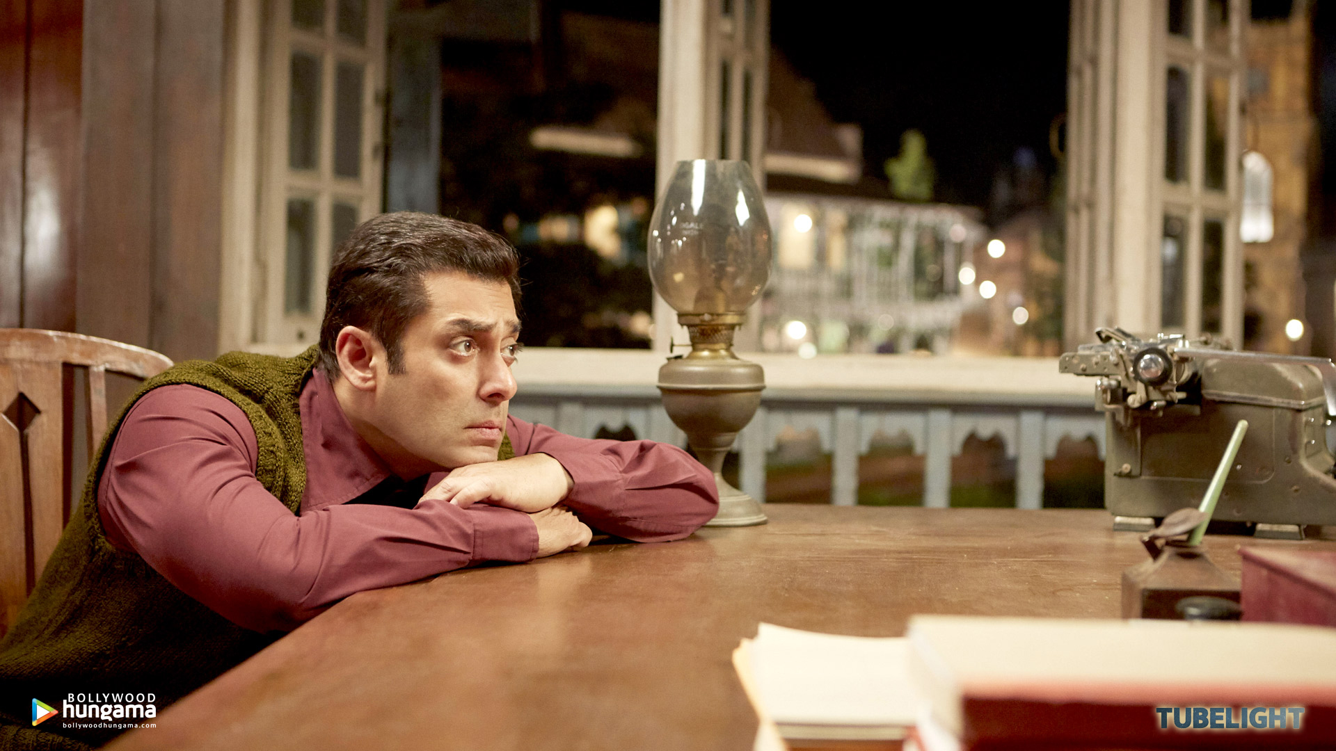 Tubelight 2017 Wallpapers Tublight 111 Bollywood Hungama