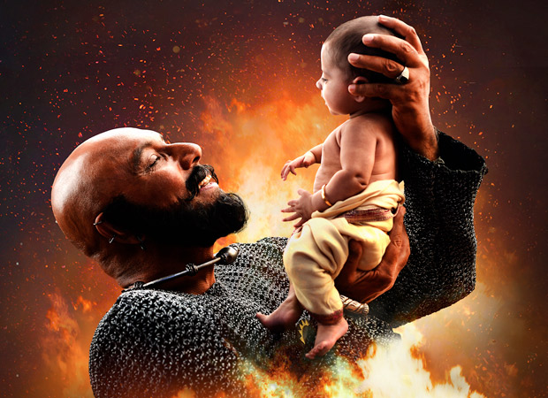 Bahubali 2 The Conclusion (9)