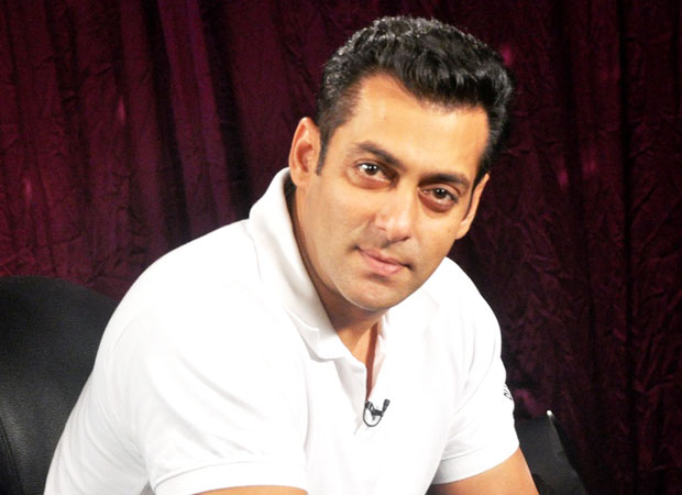 Comparisons between Baahubali and Tubelight make no difference to me says Salman Khan