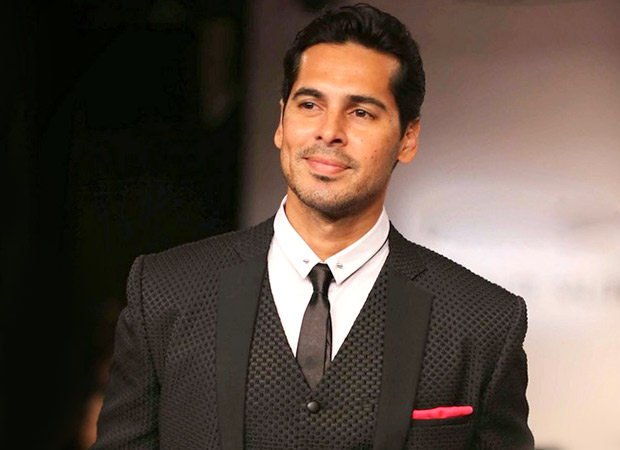 Gr8 News! Dino Morea to star in Malayalam film superstar Dulquer Salman's Solo and here are the details